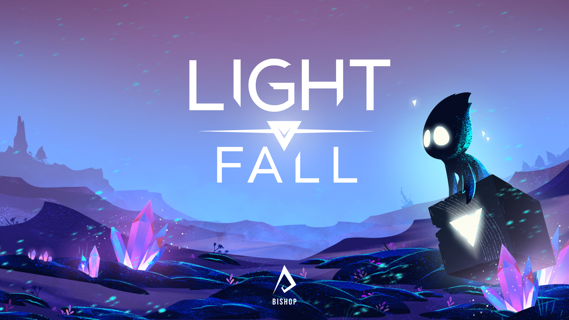 lightfall_01.jpg