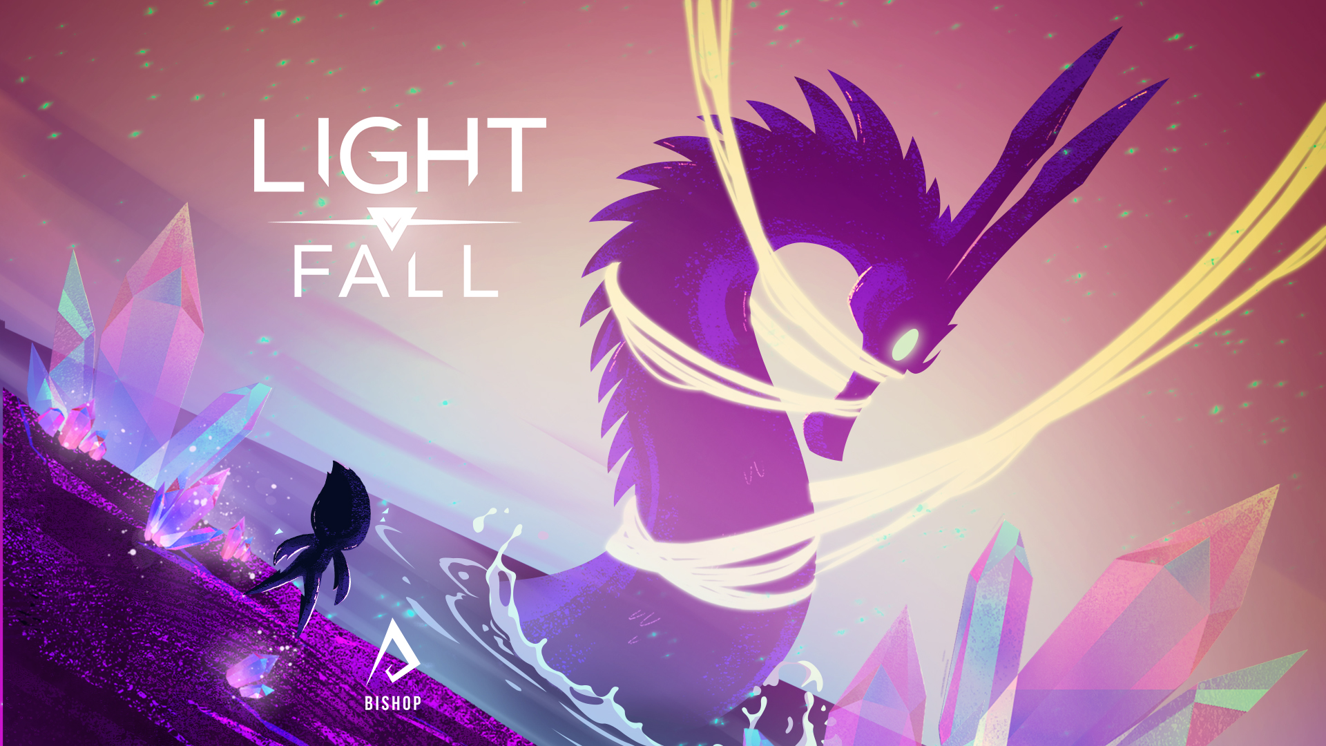 lightfall_02.jpg