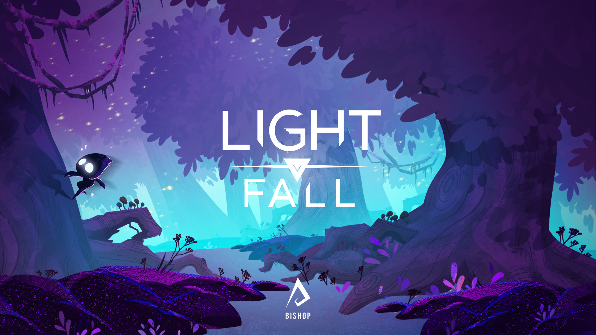 lightfall_03.jpg