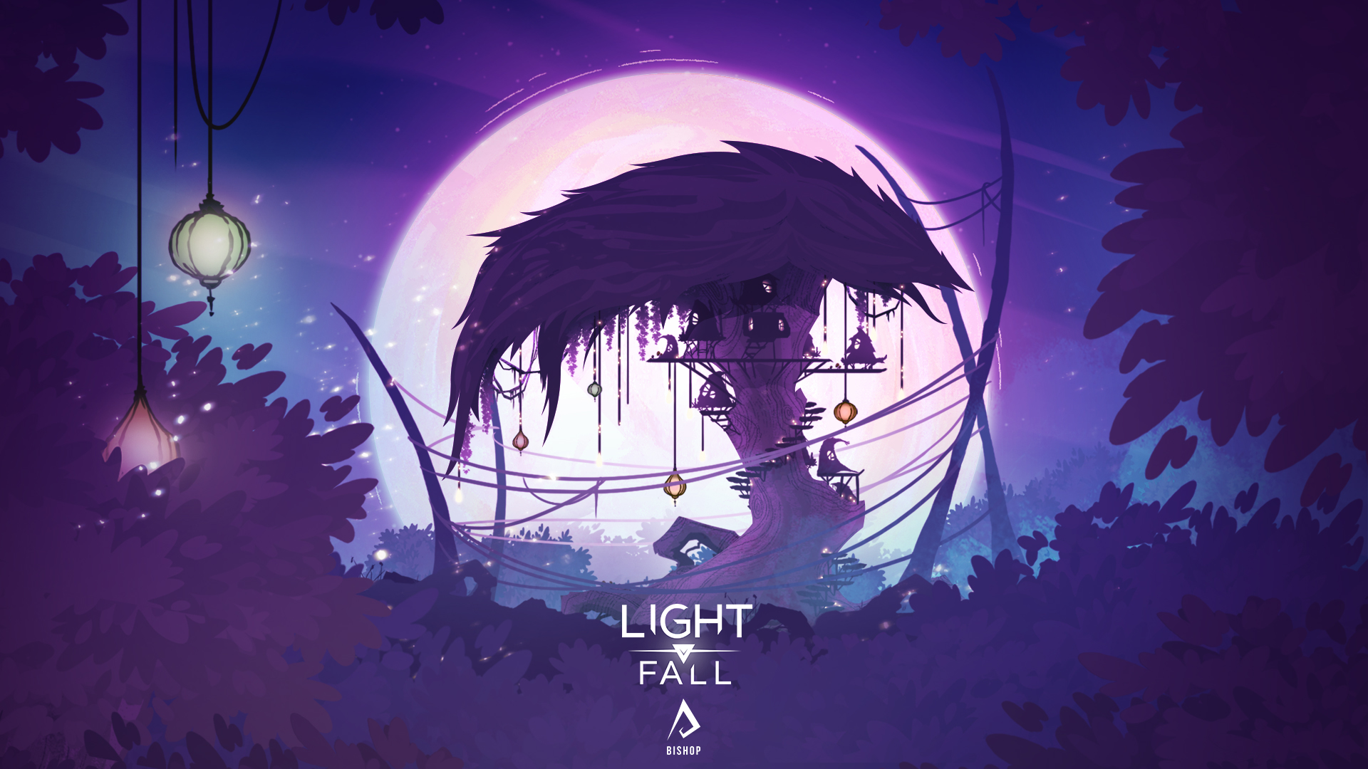 lightfall_04.jpg