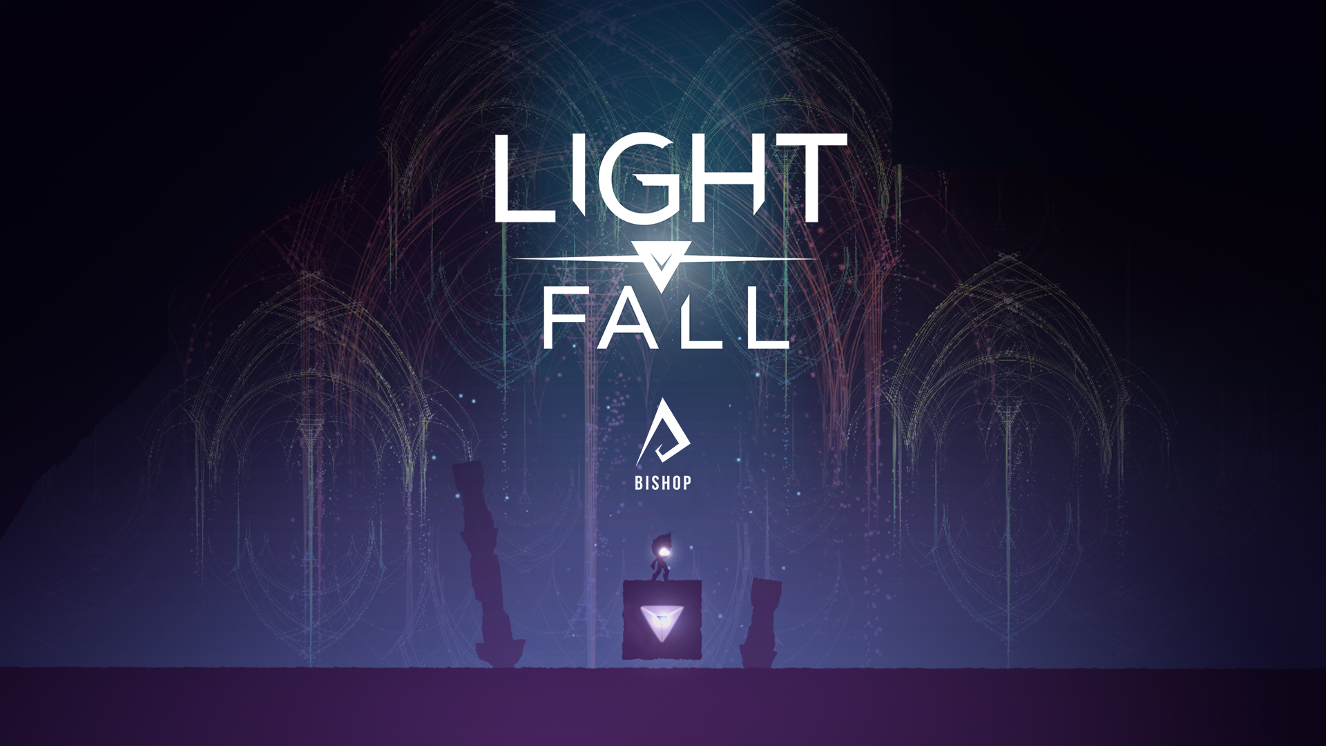 lightfall_05.jpg