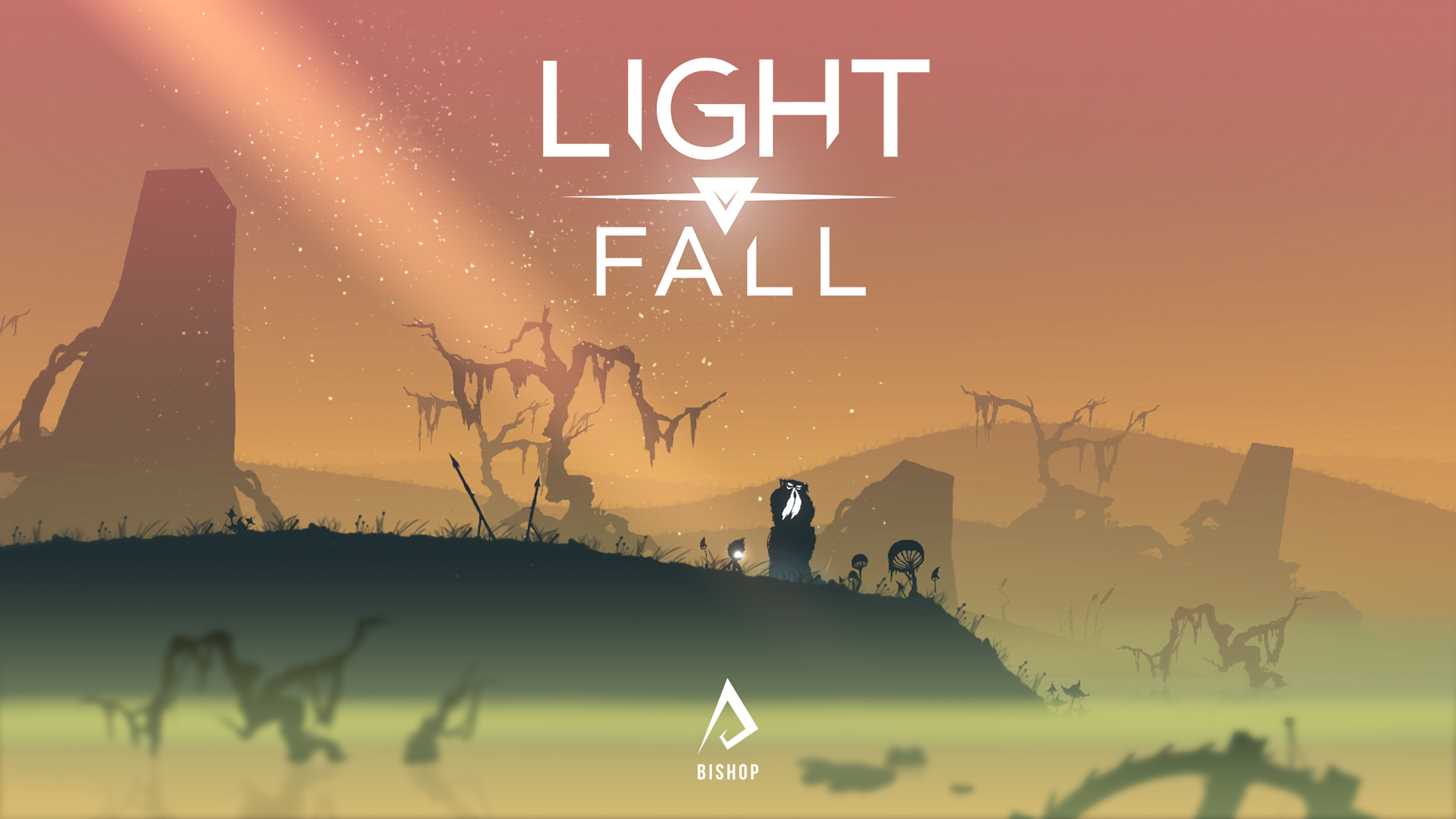 lightfall_06.jpg