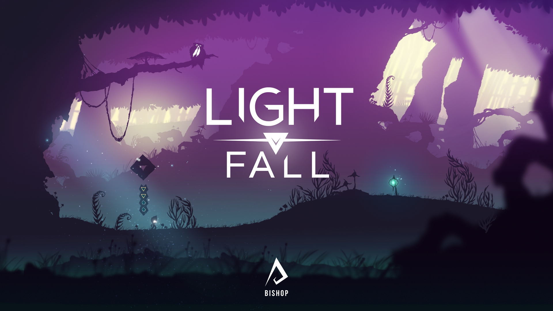 lightfall_07.jpg